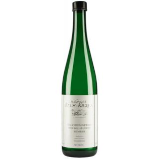 2019 Graacher Domprobst Riesling Spätlese feinherb - Weingut Kees-Kieren