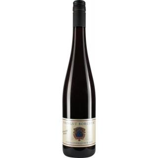 2018 Spätburgunder QbA trocken - Weingut Borchert