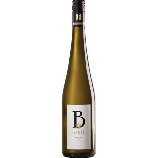 2020 Riesling VDP.Gutswein trocken Bio - Barth Wein- und Sektgut