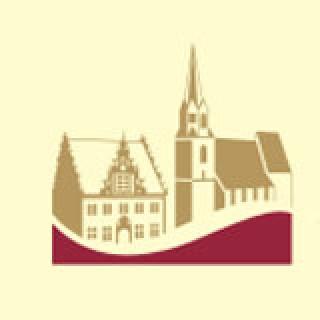 Odino Rotwein trocken - Vinum Autmundis - Odenwälder Winzergenossenschaft