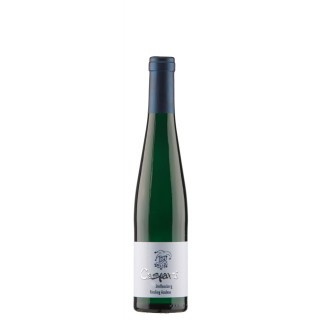 2010 Steffensberg Riesling Auslese (375ml) - Weingut Caspari-Kappel