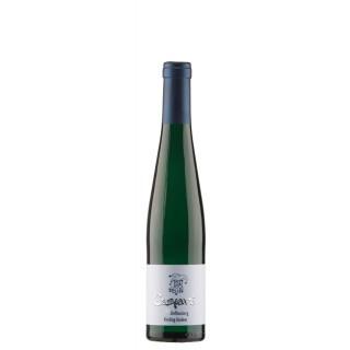2010 Steffensberg Riesling Auslese edelsüß 0,375 L - Weingut Caspari-Kappel