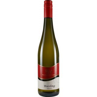 2018 Riesling Classic trocken - Weingut Sankt Anna