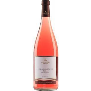 2020 Schwarzriesling Rosé halbtrocken - Becksteiner Winzer eG