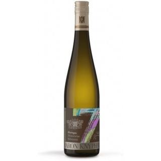 2017 Knyphausen Sieben trocken - Weingut Baron Knyphausen