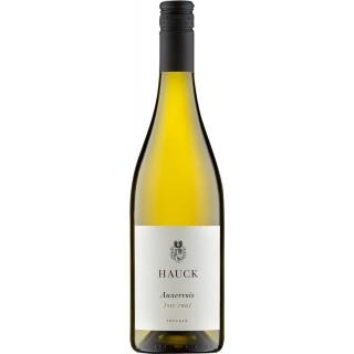 2018 Auxerrois trocken - Weingut Hauck