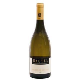2016 Weißburgunder -S- Trocken - Weingut Dautel