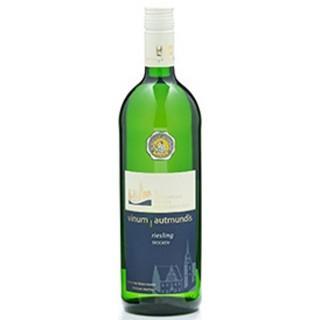 2017 Steingerück Riesling trocken - Vinum Autmundis - Odenwälder Winzergenossenschaft