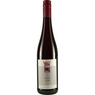 2018 Pinot Noir - Weingut Härle-Kerth