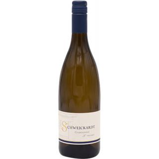 2019 Chardonnay -S- - Weingut Schweickardt