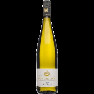 2019 Silvaner trocken - Weingut Hans Wirsching
