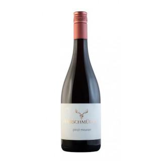 2016 Pinot Meunier trocken - Wein- und Sektgut Hirschmüller