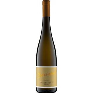 2018 Abenheimer Sauvignon Blanc trocken - Weingut Boxheimerhof