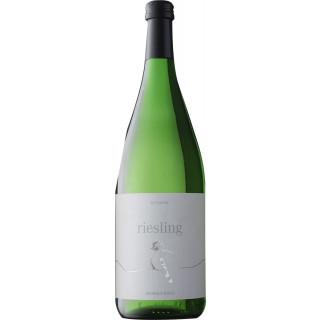 2018 Riesling Gutswein trocken 1,0 L - Weingut Diehl