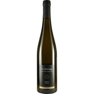 2018 Hochheimer Domdechaney Riesling trocken - Weingut im Weinegg