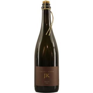 Köhr Secco Weiß trocken - Weingut Josef Köhr