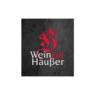 2019 Roter Glühwein - Weingut Häußer