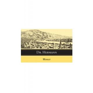 2017 Erdener Treppchen Riesling Beerenauslese GK 0,375L - Weingut Dr. Hermann
