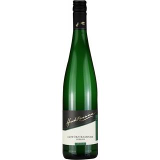 2019 Gewürztraminer lieblich - Weingut Hechtmann