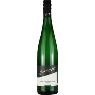 2020 Gewürztraminer süß - Weingut Hechtmann