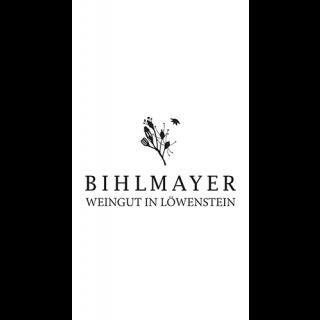 2018 Salzberg Weißburgunder trocken - Weingut Bihlmayer