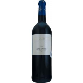 2012 Blaufränkisch trocken - Wein- und Sektgut Immengarten Hof