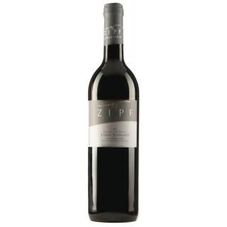 2015 Cuvée Junges Schwaben QbA trocken - Weingut Zipf