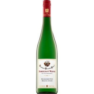 2019 Hochheimer Stein Riesling Auslese - Domdechant Wernersches Weingut