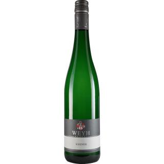 2019 Kerner lieblich - Weingut Weyh