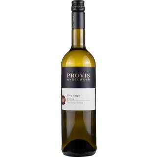 2020 Pinot Grigio trocken - Weingut Provis Anselmann