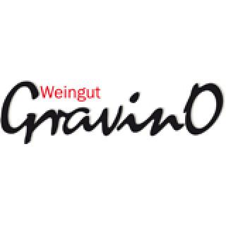 2016 Weißburgunder* QbA trocken - Weingut GravinO