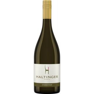 2015 Baden-Markgräflerland Chardonnay QbA Trocken - Weingut Haltinger