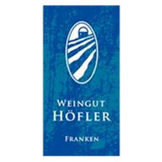 2020 Michelbach Gewürztraminer VDP.Ortswein feinherb - Weingut Höfler