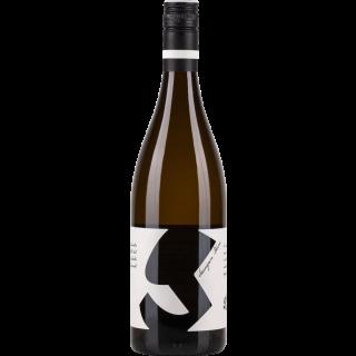 2019 Sauvignon Blanc trocken - Weingut Glatzer