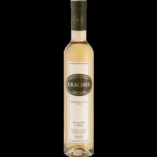 2017 Beerenauslese Cuvée Auslese Süß (0,375 L) - Weinlaubenhof Kracher