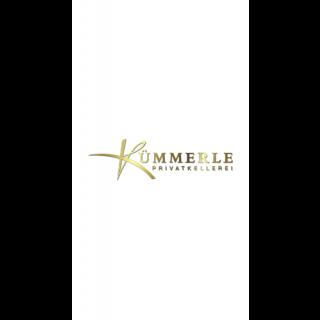 2018 Trollinger trocken 1L - Privatkellerei Kümmerle