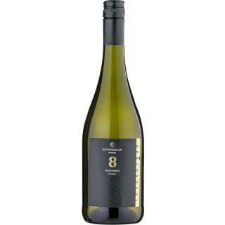 2019 | 8 Chardonnay (Wir - international) trocken - Bottwartaler Winzer