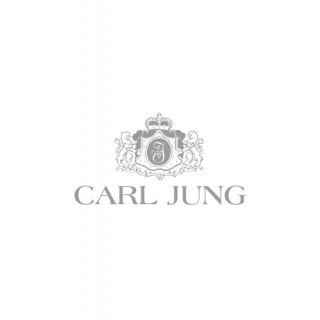 Peach Alkoholfrei (6 Flaschen) - Carl Jung