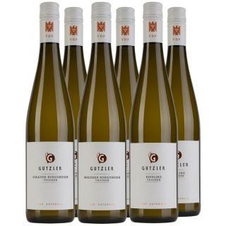 VDP-Probierpaket - Weingut Gutzler
