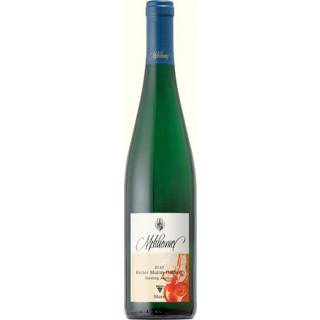 2015 Mullay-Hofberg Riesling Auslese Edelsüß BIO - Weingut Melsheimer