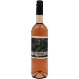 2020 Spätburgunder Rosé - Weingut Michael Lorscheider
