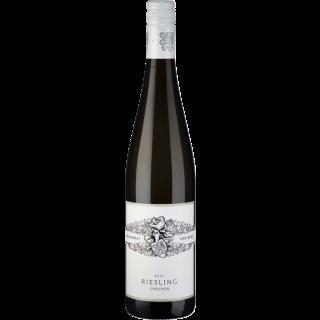 2018 Reichsrat von Buhl Riesling trocken - Weingut Reichsrat von Buhl