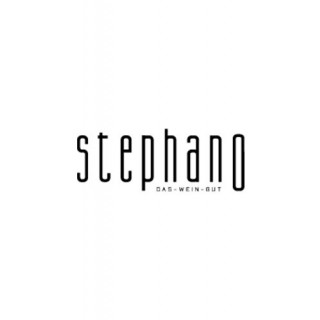 5+1 Blaufränkisch Entdeckerpaker - Weingut StephanO
