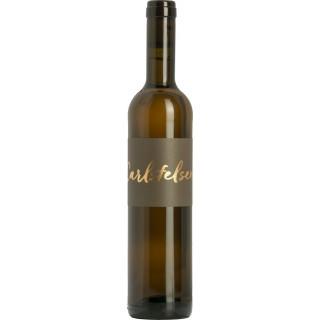 2015 CARLSFELSEN edelsüß 0,5 L - Weingut Carlsfelsen