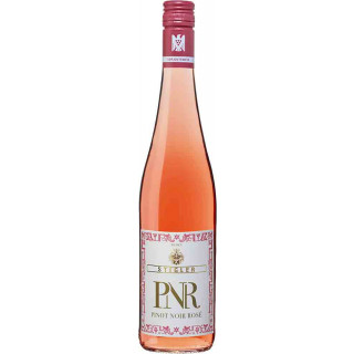 2019 STIGLERs Pinot Noir Rosé VDP.GUTSWEIN trocken - Weingut Stigler