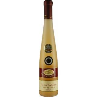 2012 Forster Pechstein Riesling Eiswein 0,375ml Flaschengärung süß 0,375 L - Forster Winzerverein