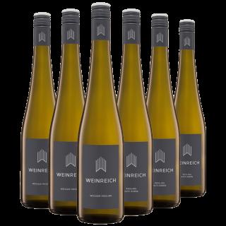 2017 Weinreich Probierpaket