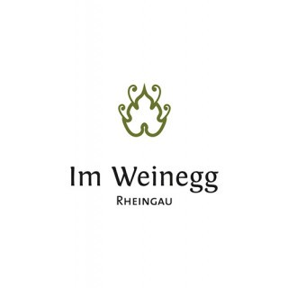 2019 Rheingau Riesling trocken 1L - Weingut im Weinegg