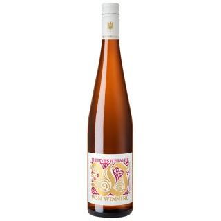2018 Deidesheimer Riesling Trocken - Weingut von Winning