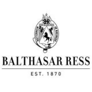 Rosé Sekt brut - Weingut Balthasar Ress